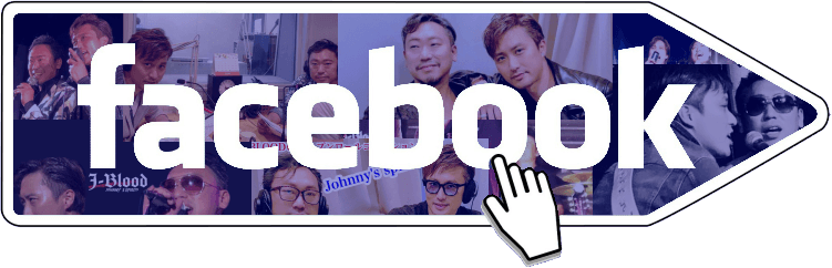 J-Blood【facebookページ】